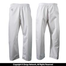 Student Lightweight  Taekwondo Pants